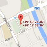 Adeon Ostrava