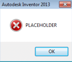 """Chyba""""PLACEHOLDER"""""""