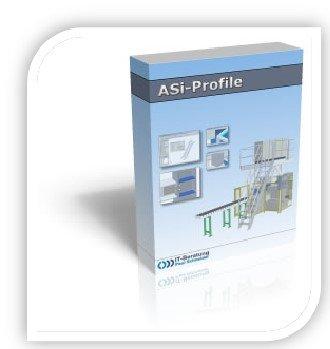 Asi-Profil