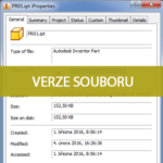 Verze_Souboru_Inventoru_400x400