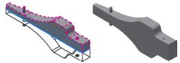 Inventor příklad - krok 9