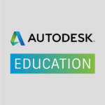 Autodesk Education