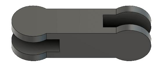 Fusion360 New Body