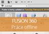Fusion360-social-400x400-offline