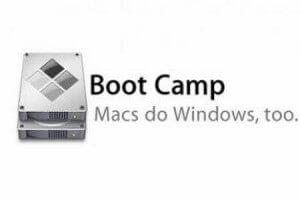 iOS Boot Camp