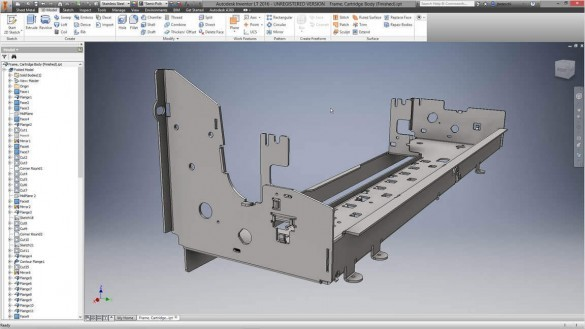 whats-new-in-inventor-lt-2016-large-1152x648