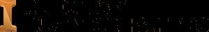 Inventor HSM Pro logo
