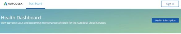 autodesk-health-dashboard