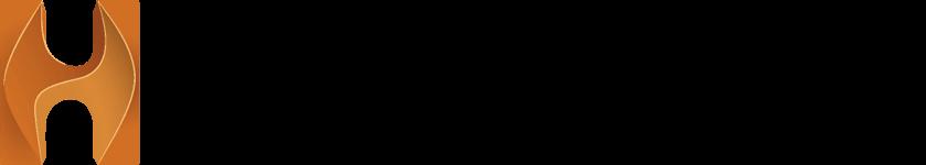 Autodesk-HSM-logo