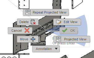 Fusion360-Confirm-View
