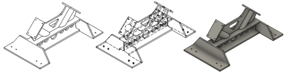 Fusion360-drawing-style