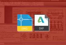Inventor-DWG-export-problem