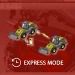 Inventor-Express-mode-thumb