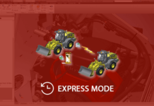 Inventor-Express-mode-thumb