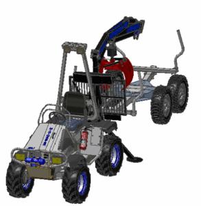 inventor-vimek-assembly