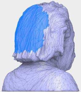 Einstein zjednoduseni mesh site upraveno