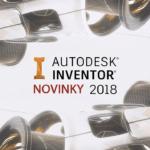Inventor-2018-novinky