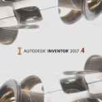 Inventor2017R4