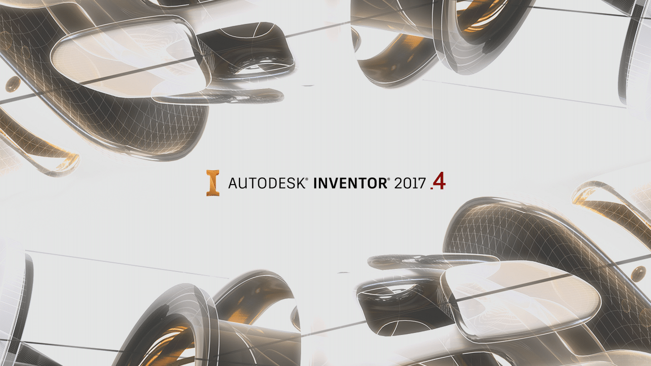 torrent autodesk inventor 2012