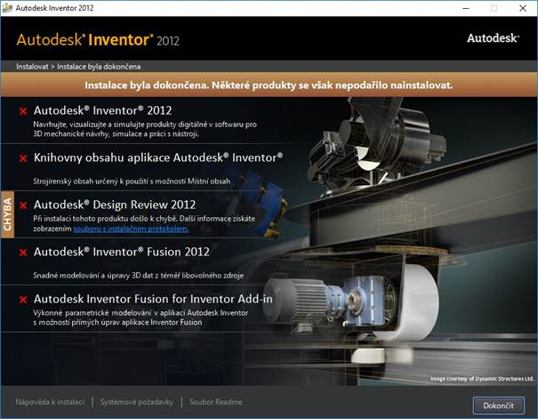 autodesk design review windows 8.1