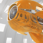 AutodeskManufacturingCollection