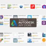 Autodesk-Inventor-App-store-thumb