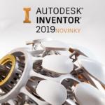 Inventor-2019-novinky-featured