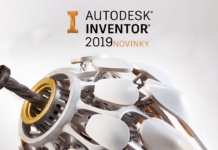Inventor-2019-novinky-featured