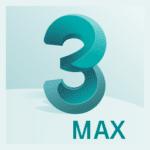 3ds-max-icon-128px-hd