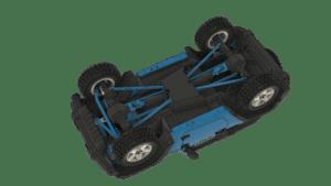 3dsets.com Rancher 4x4 v3-1