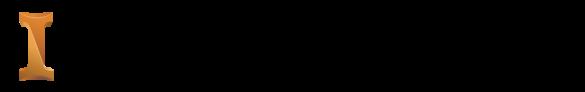 Inventor 2021 logo