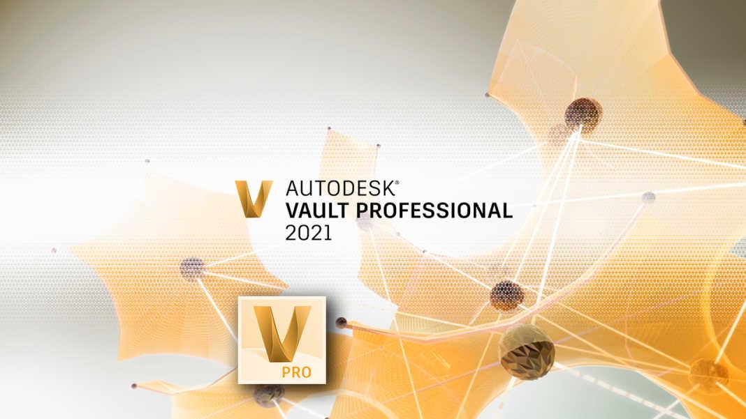 AutodeskVault-2021-novinky