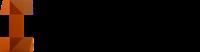 Logo Inventor